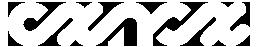 oxnox logo